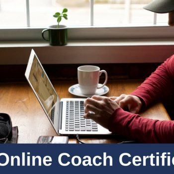 online-coaching-business-model