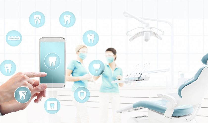 dental-marketing-companies-2