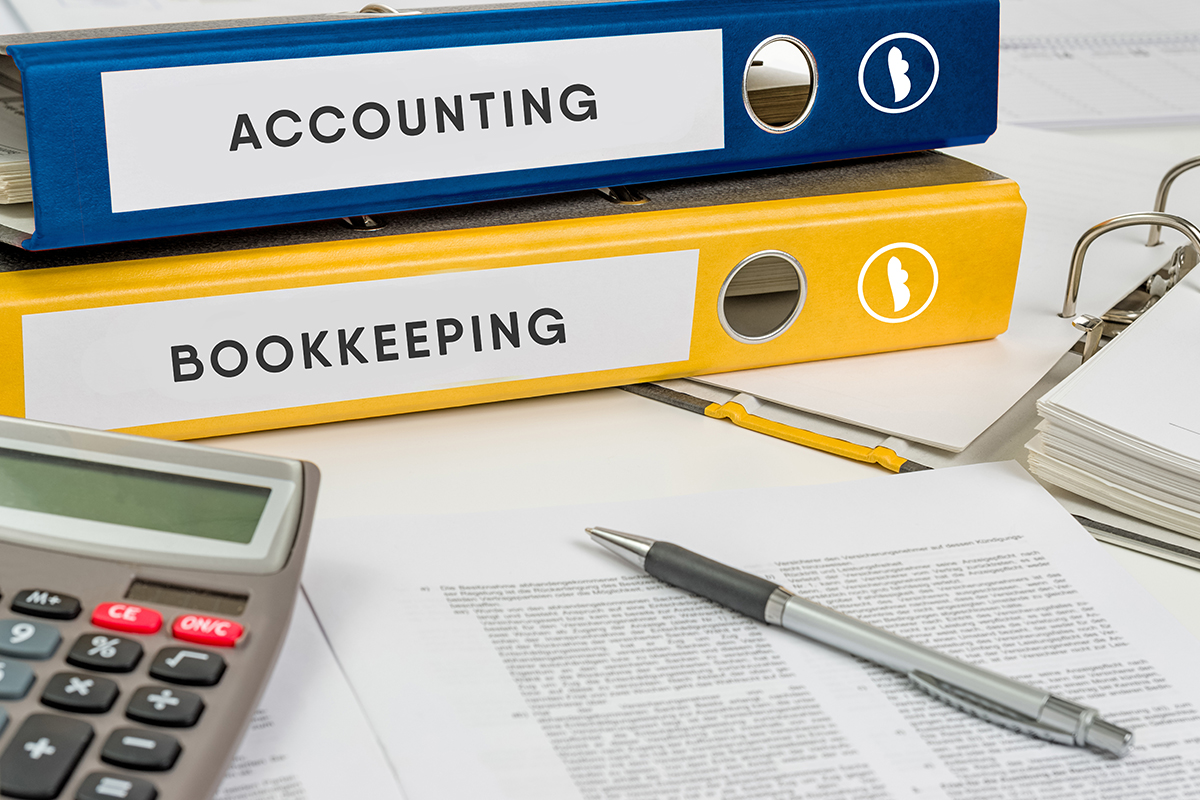 bookkeeping-vs-accounting-Final
