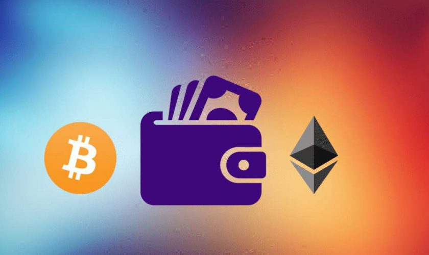 hot-cold-wallet-bitcoin-ethereum-1440×600