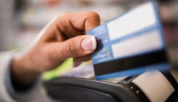 5-ways-thieves-steal-credit-card-data