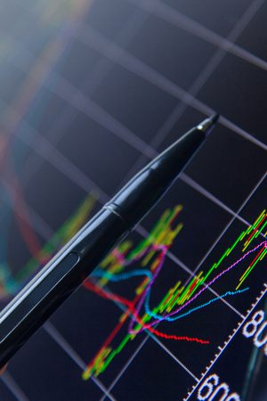 Stock-Trading-Courses