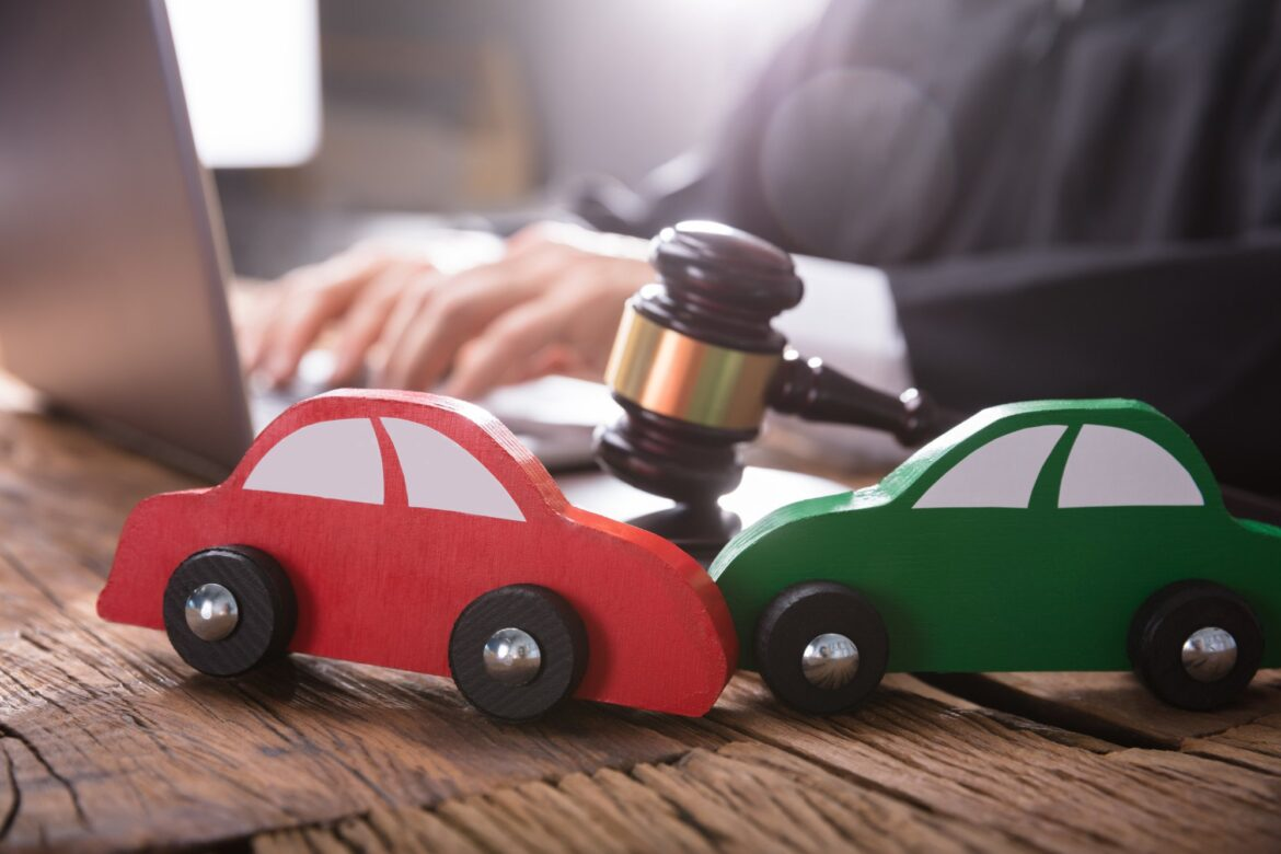 car-accident-lawyer-1170×780-1