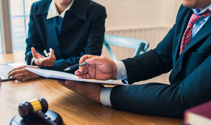 Why-Should-You-Hire-a-Personal-Injury-Attorney